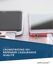 Crowdtesting 101 Fr Resource Whitepaper