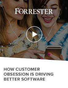 Customer Obsession Resource Webinar