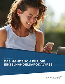 Das Handbuch De Resource Whitepaper
