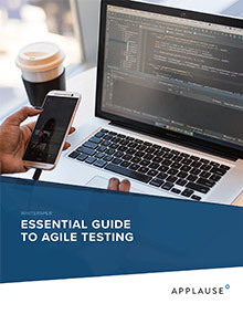 Essential Guide Agile