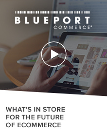 Future Ecommerce Resource Webinar