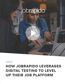 Jobrapido 1091 dot com resource image