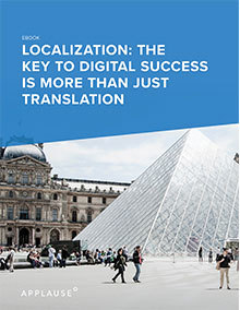 Localization Ebook Resource Image