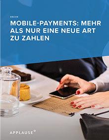Mobile Payments De Resource Ebook