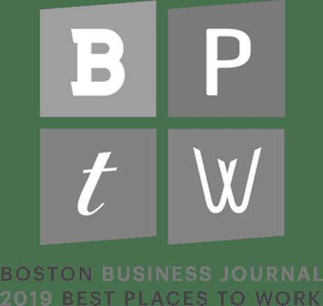 Bptw Bbj Logo